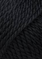 Noir 714.0004