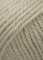 Taupe clair 714.0026