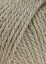 Taupe chiné 714.0339