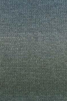 Bleu gris 1028.0034