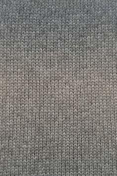 Marron gris 1028.0067