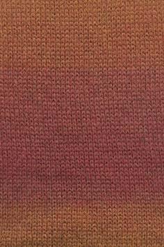 Rouille orange 1028.0075