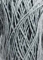Grey 987.0005