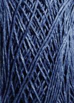Blue 987.0034