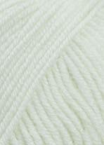 White 1012.0094