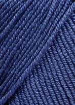 Blue jean 1012.0034