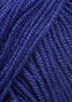 Blue vif 1012.0035