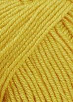 Yellow 1012.0014
