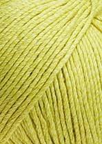 Yellow 1018.0050