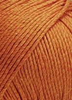 Orange 1018.0059