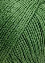 Green 1018.0018