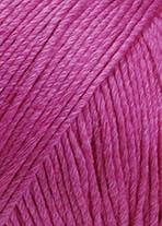 Pink 1018.0065
