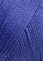 Blue vif 1018.0006