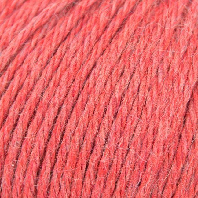 Pink 10111
