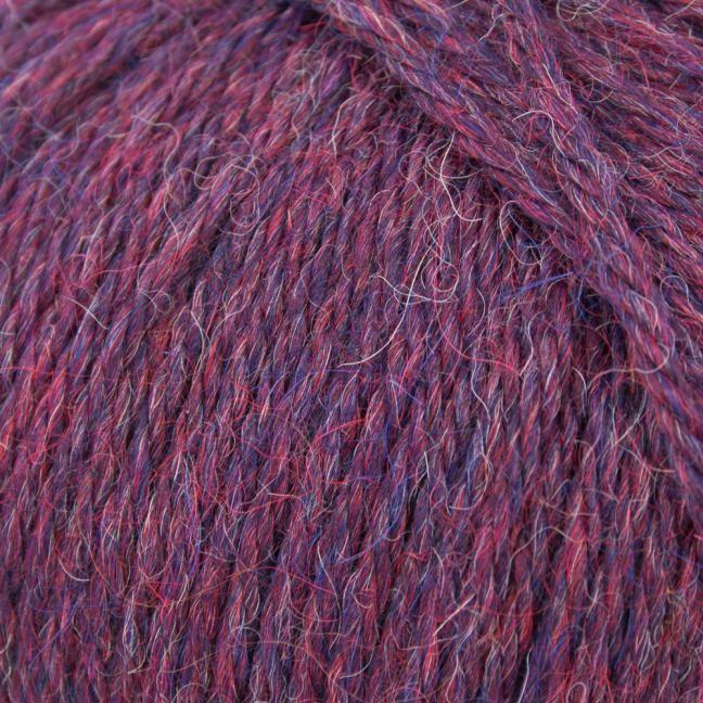 Purple 10114