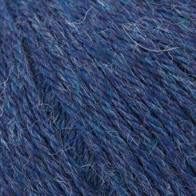 Blue 10116