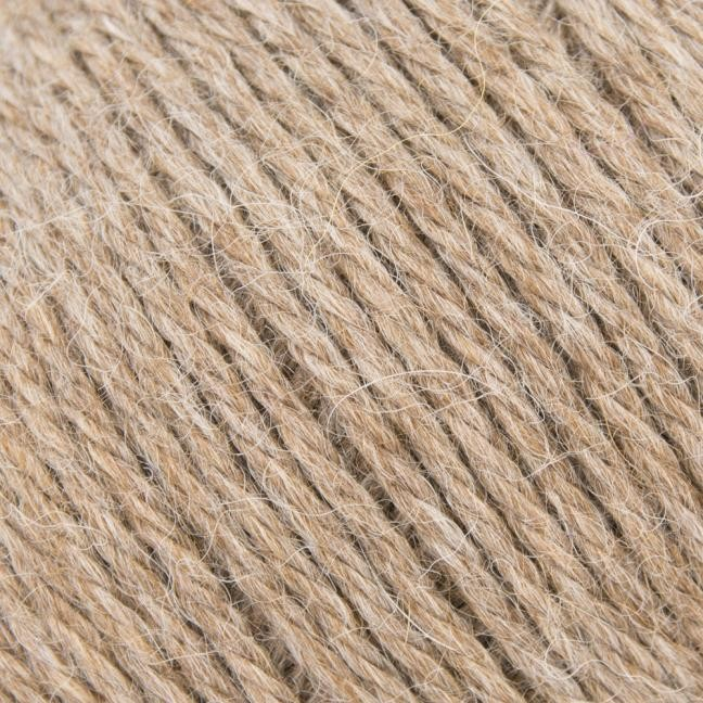 Taupe 10120