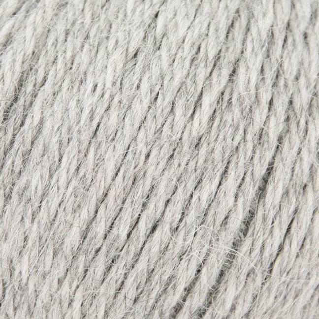 Grey 10121