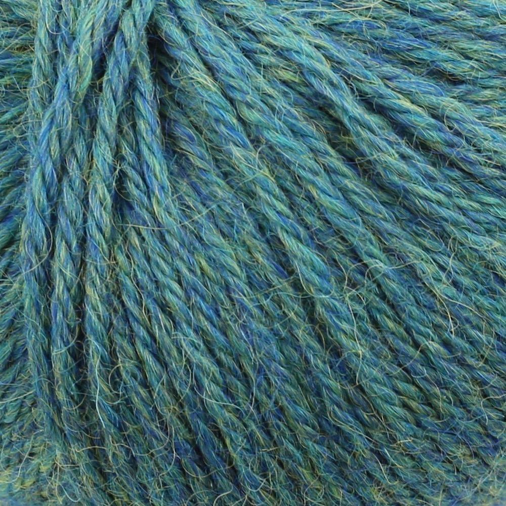 Turquoise 10128