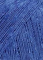 Blue jean  1015.0034