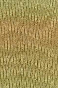 Yellow 1029.0013