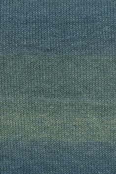 Blue green 1029.0018