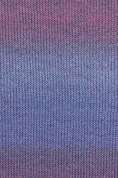Violet 1029.0046