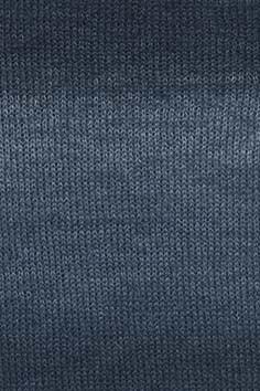 Grey 1029.0070