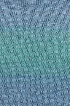 Turquoise 1029.0078
