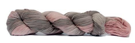 Rose pâle / beige850