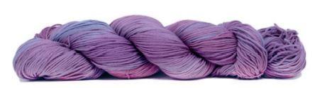 Purple / pink 854