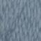 Bleu ciel 877