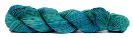 Turquoise / green 855