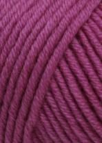 Pink vif 152.0185