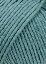 Blue green 152.0174