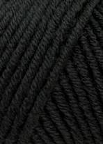 Black 152.0004