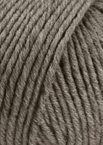 Taupe chiné 152.0296