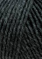 Anthracite chiné 152.0105