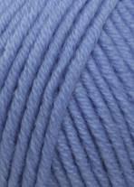 Blue lavande 152.0033