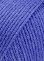 Blue klin 152.0106