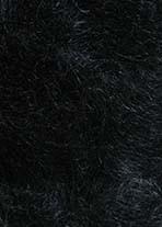 Black 992.0004