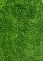 Green 992.0016