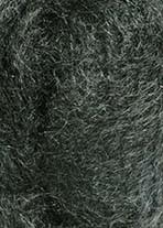 Grey 992.0070