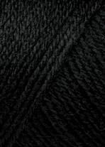 Black 83.0004