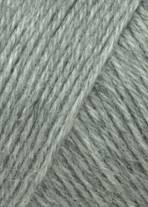 Grey 83.0005