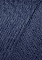 Blue blue 83.0033