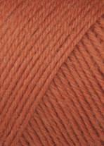 Orange foncé 83.0159