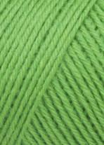 Vert néon 83.0216