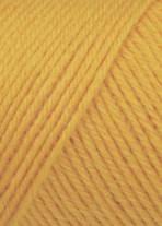 Orange clair 83.0249