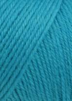 Turquoise 83.0279